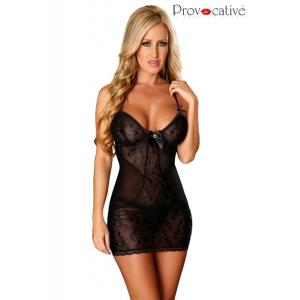 CHEMISE PURE EVIDENCE